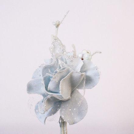 Slika Ruža pik 16 cm