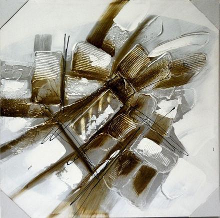 Umjetnička slika 03