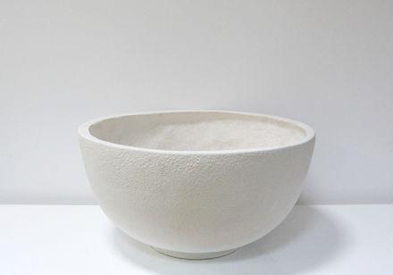 Slika Vaza polyresin 29 cm