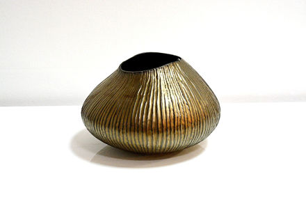 Slika Vaza keramika 28x18 cm