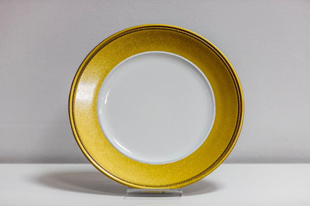 Slika Tanjur plastika 33 cm