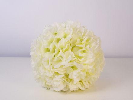 Slika Kugla od cvijeća 18 cm