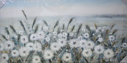 Umjetnička slika 07