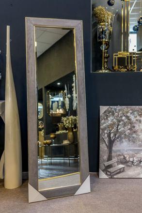 Slika Ogledalo podno  50.8 x 152.4 cm