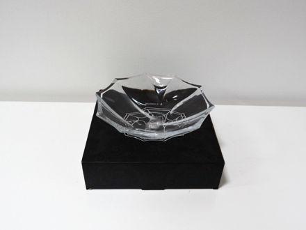 Slika Tanjur kristalin  29 cm