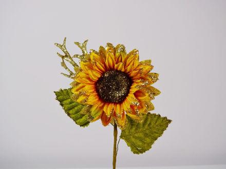 Slika Suncokret pik 30 cm