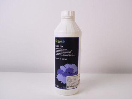 Slika Sredstvo protiv dehidracije cvijeća 1 L