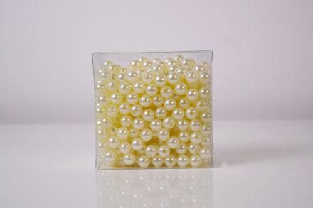 Slika Perle 10mm./160GR