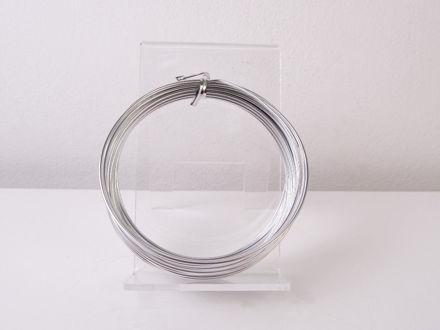 Slika Žica Oasis aluminijska 2 mm