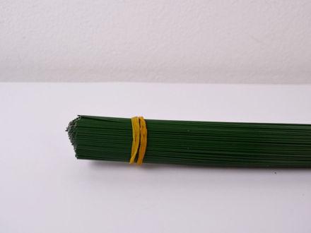 Slika Žica rezana 0,8 mm/50 cm - 1kg