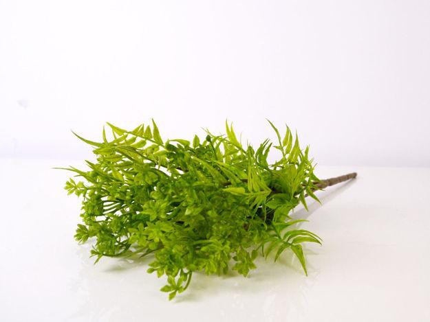 Slika Buket zelenila 41 cm