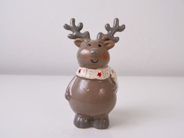 Slika Figura keramika 10,6 cm