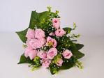 Slika Buket ruža 38 cm