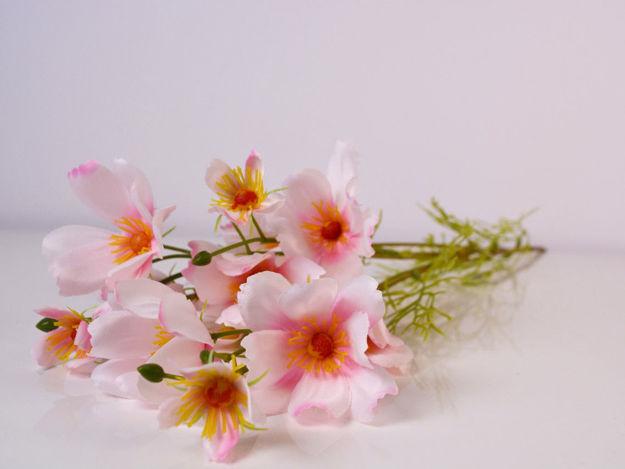 Slika Grana daisy 75 cm