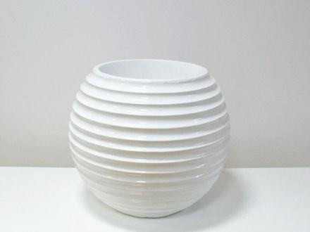Slika Vaza polyresin 51 cm