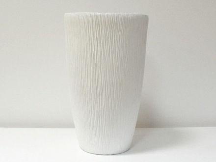 Slika Vaza polyresin 48,5 cm