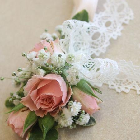 Slika za kategoriju Vjenčanja, krizme, pričesti