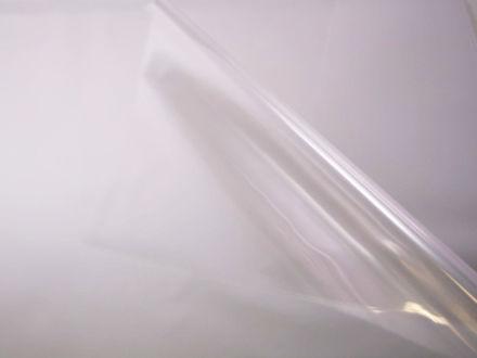 Slika Celofan S/50 100 cm x 130 cm