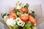 Slika Buket S - mix cvijeće