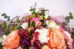 Slika Buket L - mix cvijeće