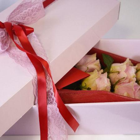Slika za kategoriju Flower box