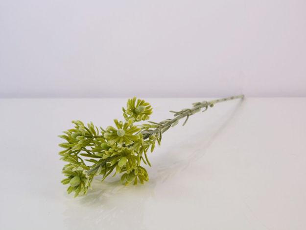 Slika Cvijet 55 cm