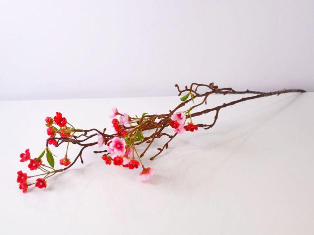 Slika Grana trešnje 100 cm