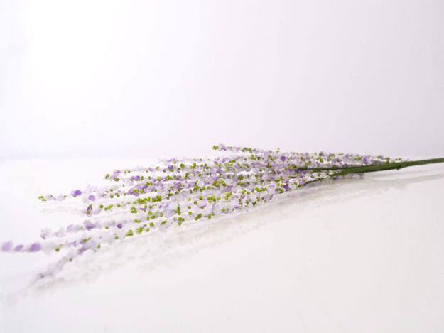 Slika Grana 80 cm