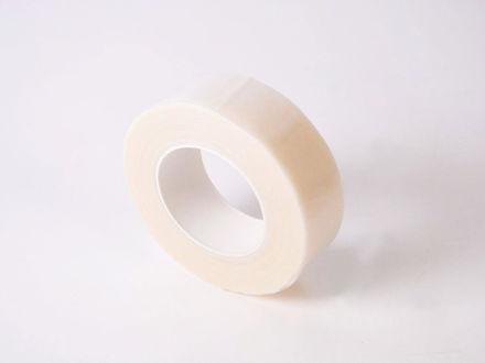 Flora tape 02