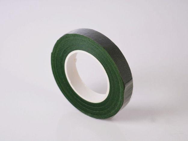 Slika Flora tape 13 mm