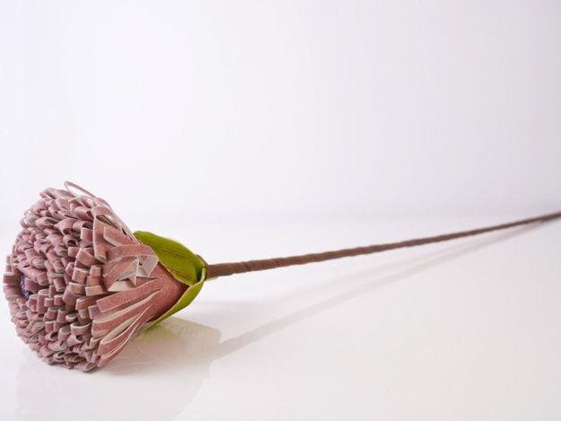 Slika Cvijet 70 cm