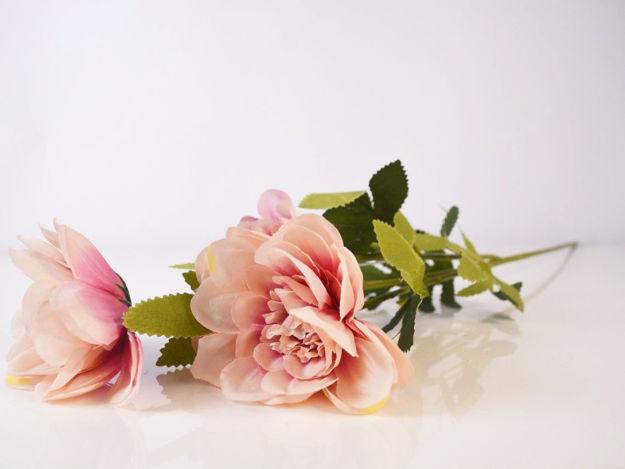 Slika Cvijet 62 cm