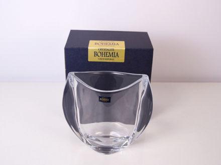 Slika Vaza kristalin 18 cm