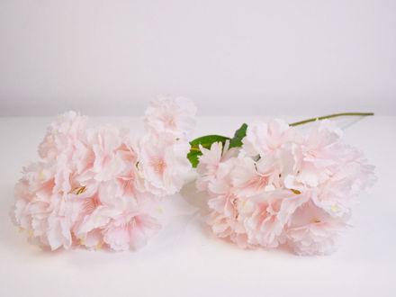 Slika Cvijet 65 cm