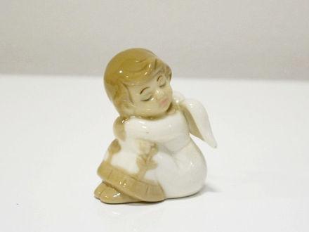 Slika Anđeo keramika 6,7 cm