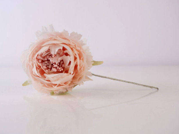 Slika Ruža pik 15 cm
