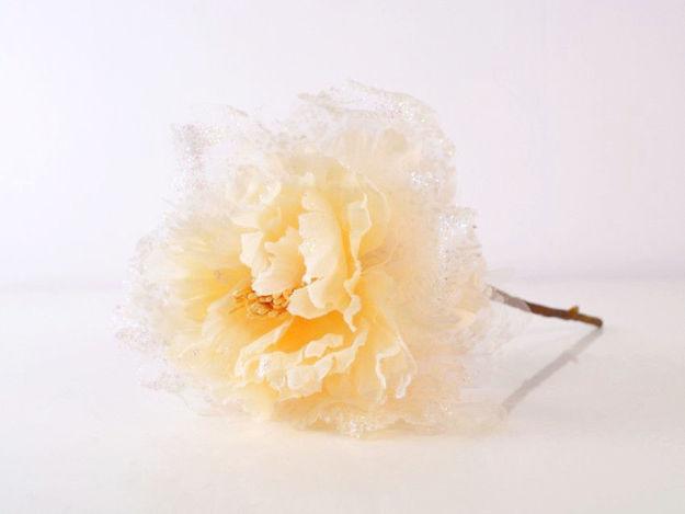 Slika Ruža 26 cm