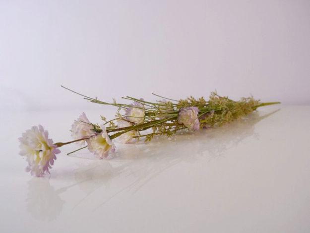 Slika Poljsko cvijeće 57 cm