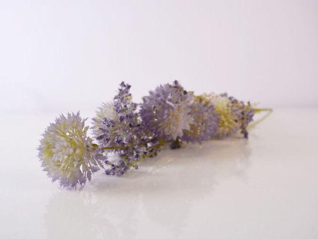 Slika Poljsko cvijeće 53 cm