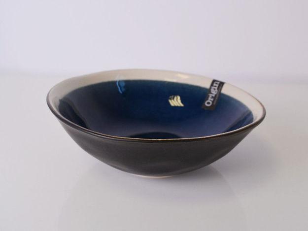 Slika Zdjela/posuda keramika 19 cm