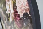 Slika Ulje na platnu 70 cm