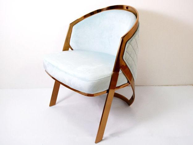 Stolica plava 01