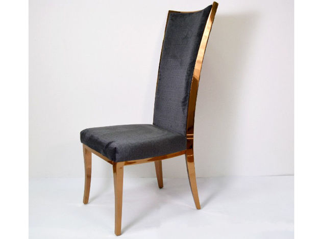 Stolica crna 01