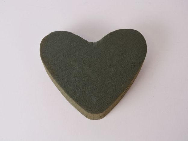 Slika Srce spužva - uložak