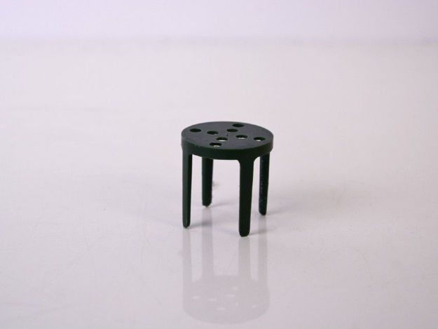 Slika Držač 3 cm x 3 cm