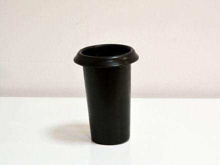 Slika Plastični uložak za vazu 16 cm
