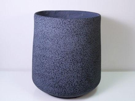 Slika Vaza polyresin 50.5 cm