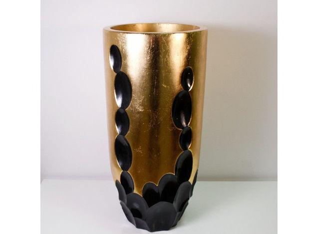 Slika Vaza polyresin 70 cm