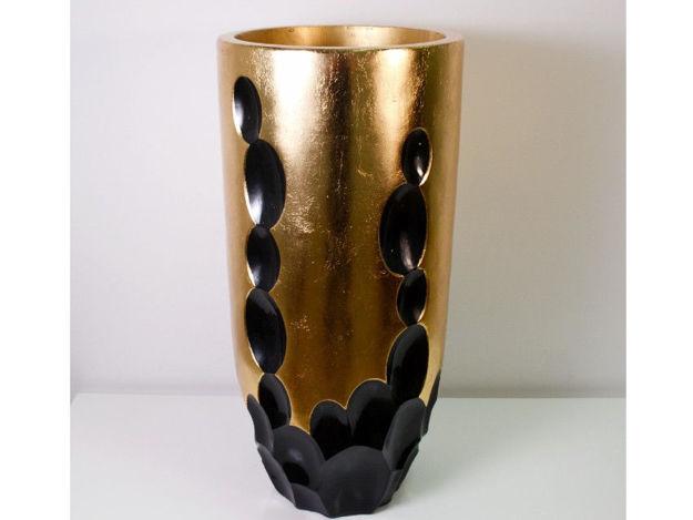Slika Vaza polyresin 90 cm