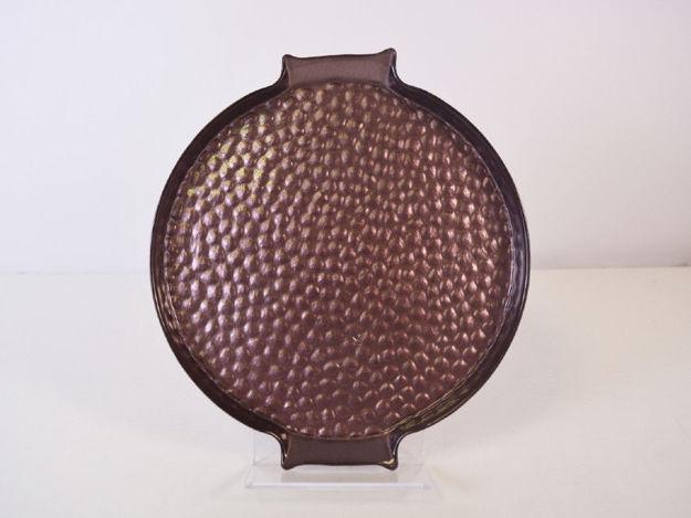 Slika Tanjur staklo 23 cm